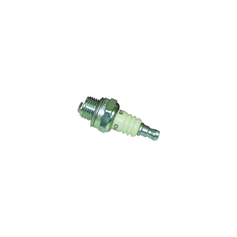 BOUGIES TYPE BM6F