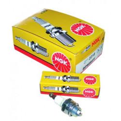 bougies NGK IMR8C-9HES